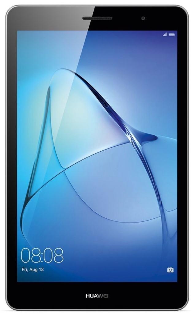 Huawei Mediapad T3 7 - Tablet de 7 pulgadas