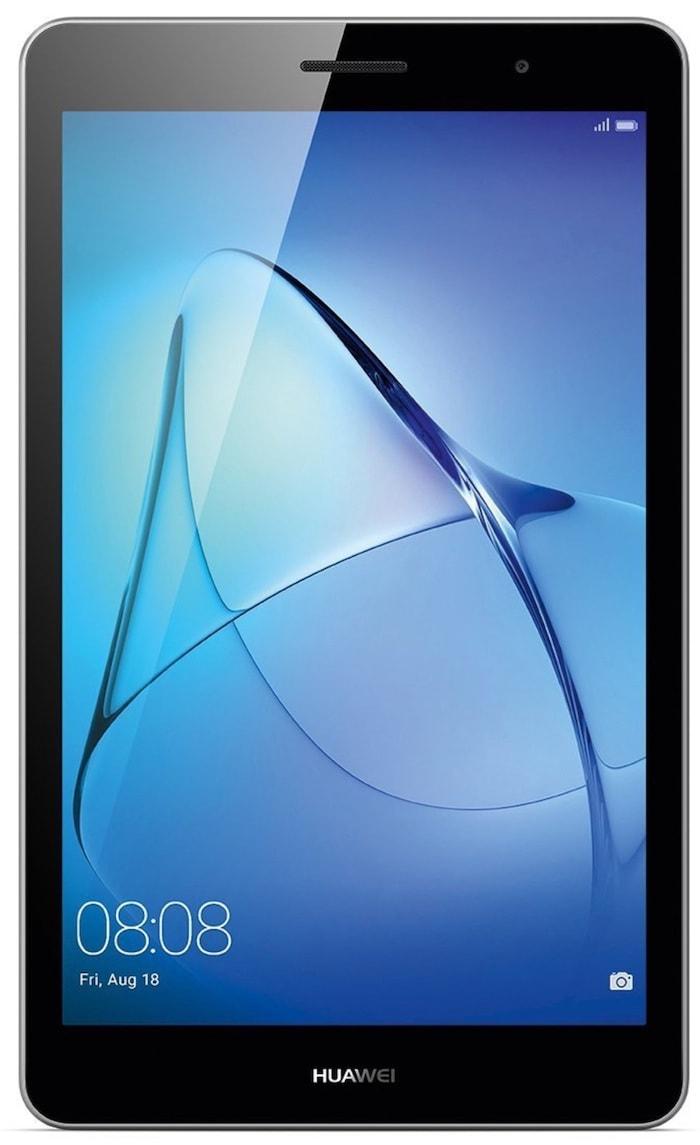 Los 3 mejores tablets por menos de 100 euros de 2019: Huawei Mediapad T3 7 - Tablet de 7 pulgadas