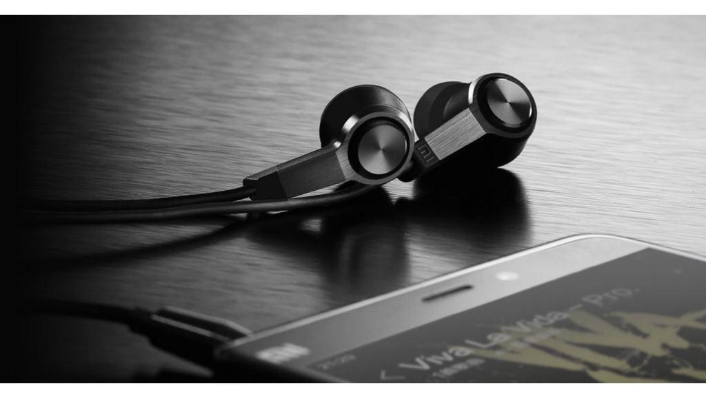 Xiaomi Piston 3 – unos excelentes auriculares para Android por menos de 30 euros – Opinión y análisis