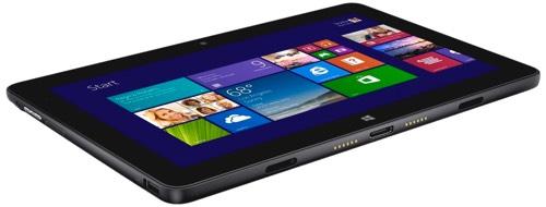DELL Venue 11 Pro Windows 10
