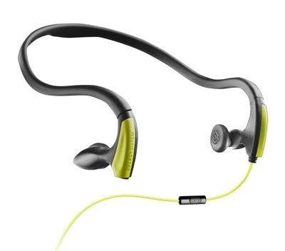 Los mejores auriculares para correr por menos de 10 euros: Energy Sistem Running One
