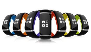 MEMTEQ LS12: un smartwatch por menos de 30 euros