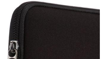 ¿Cuál es la mejor funda para tablets y portátiles por calidad precio en 2015?
