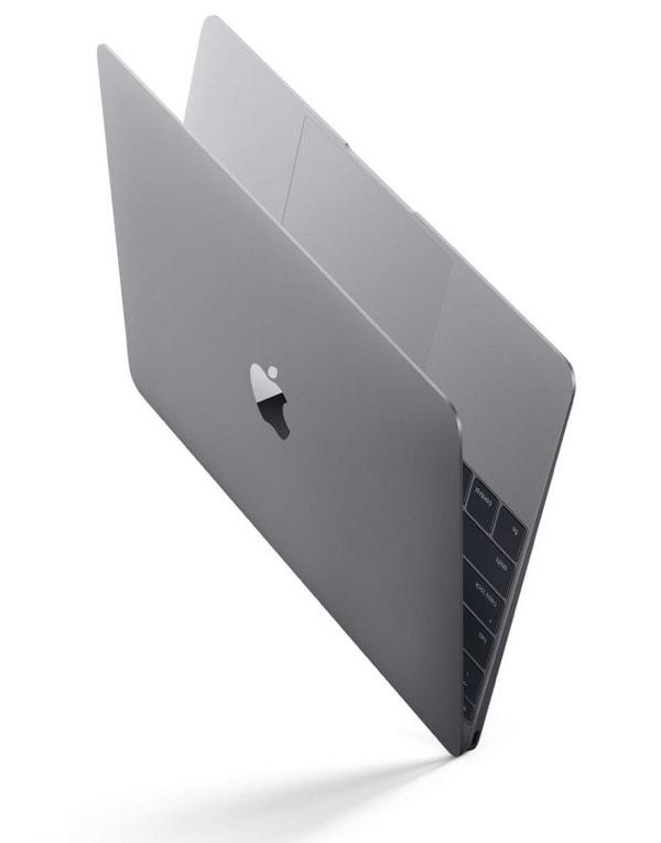 """Macbook de 12"""""""