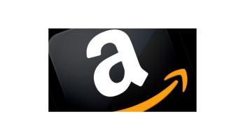 Nuestra selección de las mejores ofertas del Premium Day de Amazon España