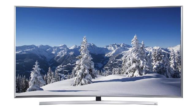 Samsung-UE48JU7500-televisor-4K