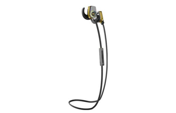auriculares cristiano ronaldo: ROC Sport SuperSlim Wireless In-Ear