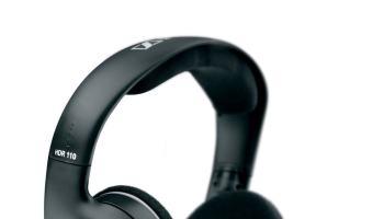 Las segundas rebajas molan: 3 auriculares en oferta que merece la pena comprar