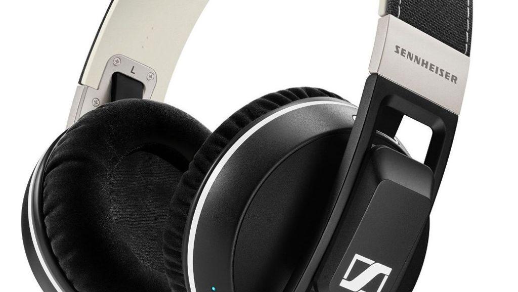 Los 3 mejores auriculares bluetooth para tu smartwatch
