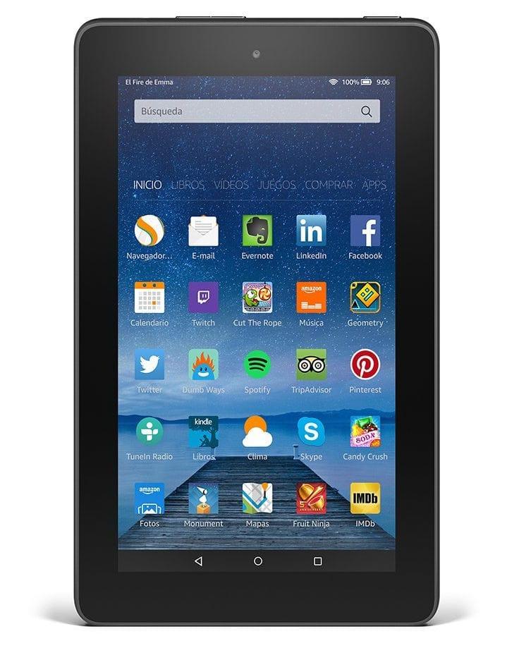 nuevo-Fire-tablet-2015