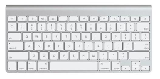 A3 accesorios imprescindibles para el nuevo Apple TV 2015