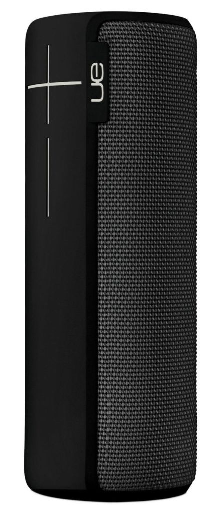 Logitech UE BOOM 2 - Altavoz Bluetooth