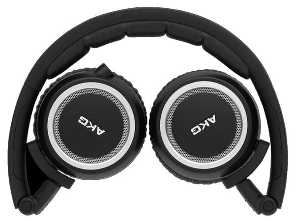 Top 10 auriculares en oferta durante el Black Friday