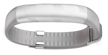 Qué sea confortable y se pueda llevar las 24 horas sin darte cuenta: Jawbone UP2