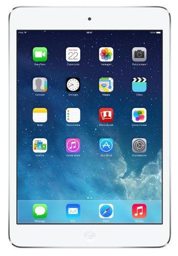 ¿Quiero comprar un iPad?