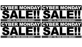 cyber monday ofertas