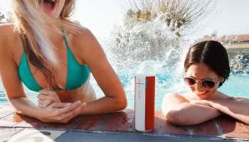 Los mejores altavoces portatiles bluetooth en 2016