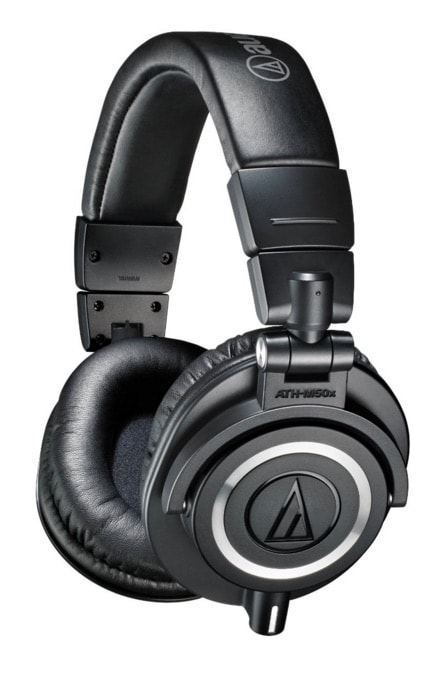 Audio-Technica_ATH-M50X-1