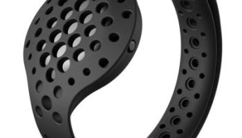 Moov_Now_Wearable_Fitness