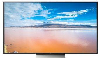 """Sony KD75XD9405 - Televisor de 75"""" 4K"""