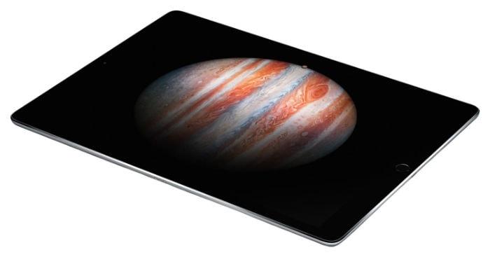 ¿Debería de comprar un iPad Pro? 6 cosas a tener en cuenta antes de comprar este tablet