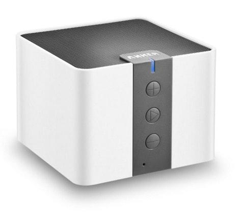 Anker A7908 Speaker
