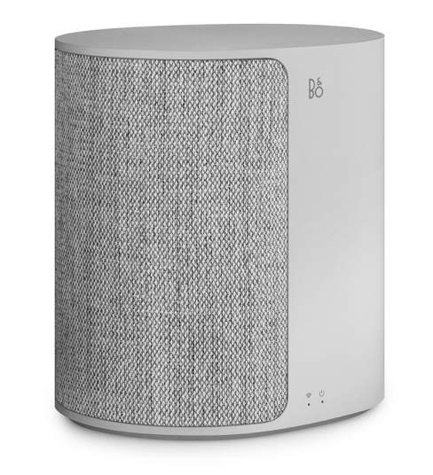 B&O PLAY by Bang & Olusfen Beoplay M3