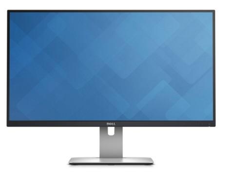 El mejor monitor para montar tu oficina en casa