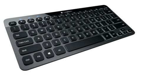 El mejor ratón y teclados para trabajar en tu oficina en casa como autónomo