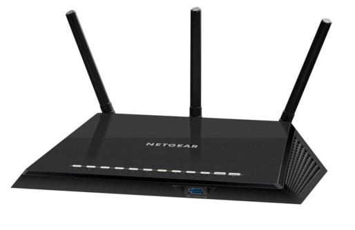 El mejor router para tu oficina en casa: Netgear R640