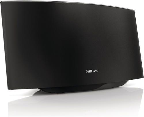 Philips SoundAvia