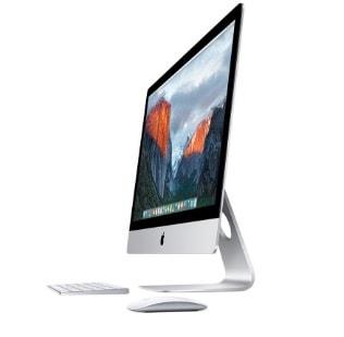 Apple_MK462Y_A_ORDENADOR_Mac_27__RETINA_MK462Y_A