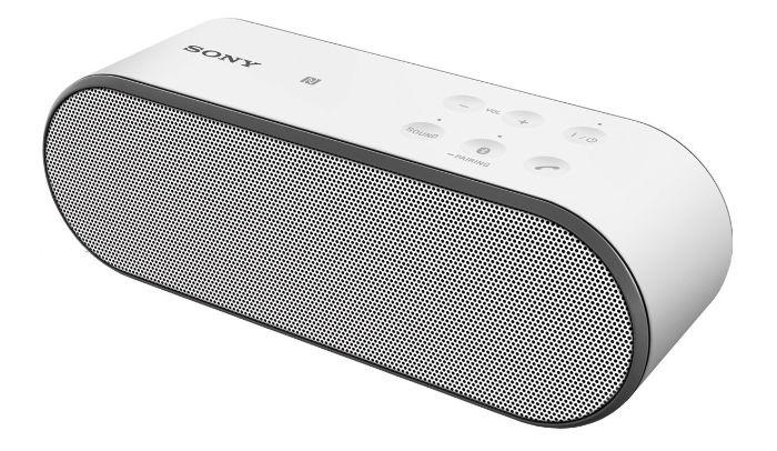 Sony-SRS-X2-altavoz