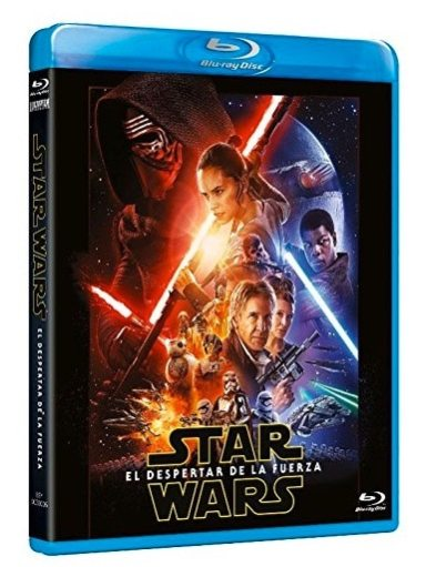 Star_Wars_El_Despertar_De_La_Fuerza__Blu-ray