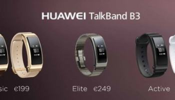 huawei-talkband-B3