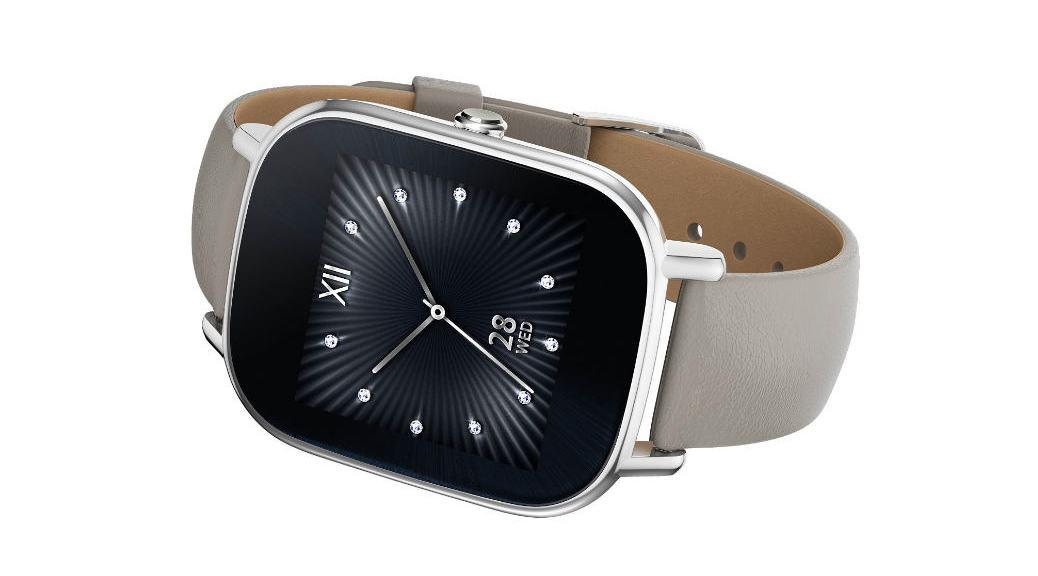 Los 6 mejores smartwatches de 2016