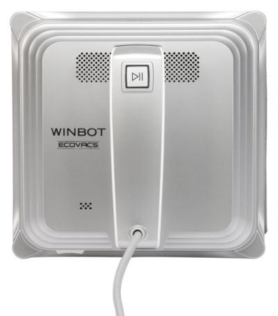 Ecovacs_Winbot_W830_Robot_limpiador_de_cristales