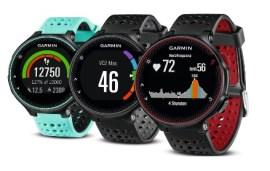 Garmin_Forerunner_235_Reloj_GPS-running-corredores-3