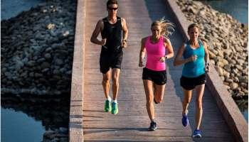 Garmin_Forerunner_235_Reloj_GPS-running-corredores-4