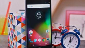 """Lenovo Moto G4 y Moto G4 Plus desvelados: pantalla de 5.5"""" 1080p"""