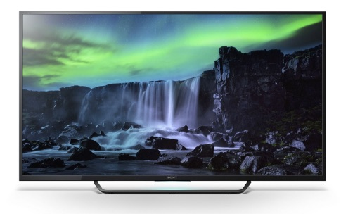 Sony_KD-49X8005C_49_4K_Ultra_HD_Smart_TV