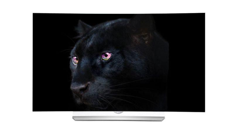 ¿De verdad vas a ver la Eurocopa y los Juegos Olímpicos de Rio 2016 en tu antiguo televisor? 4 TVs con pantallas de buen tamaño, resolución 4K, smart TV y precios asequibles