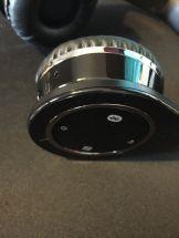 Mixcder-872-auriculares-bluetooth-5