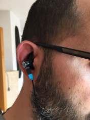 Mixcder-Flyto-auriculares-5