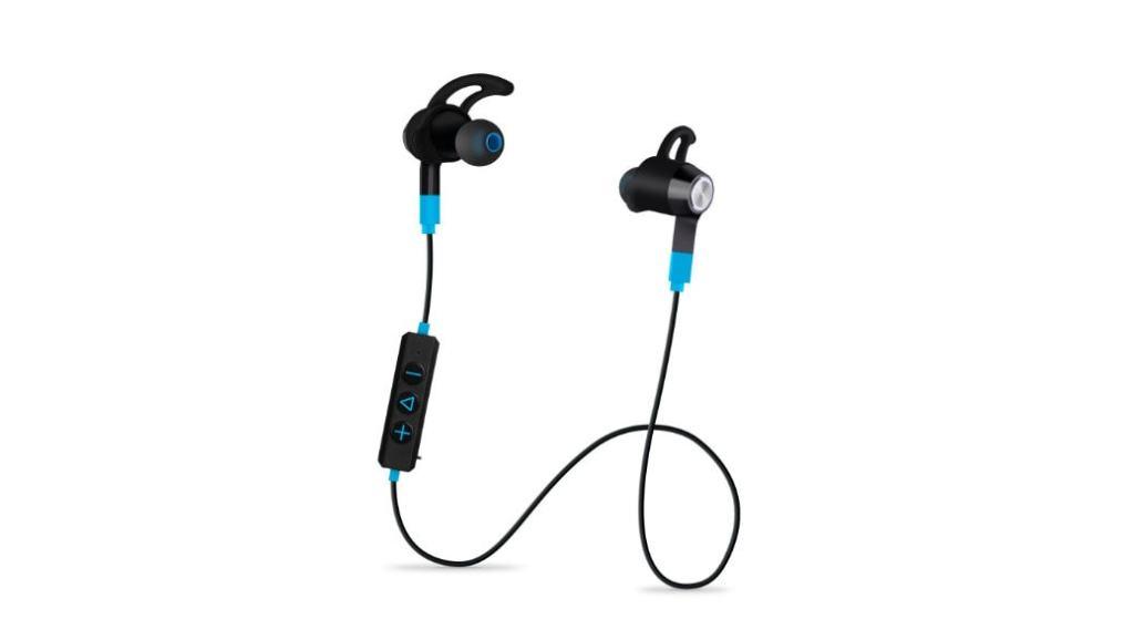 Mixcder Flyto auriculares inalámbricos Bluetooth – Opinión