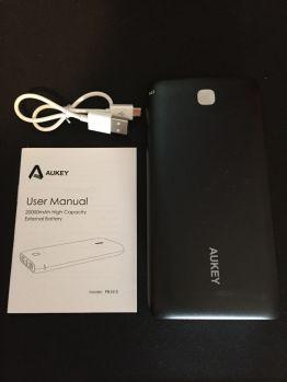 bateria-aukey-20000mah-9