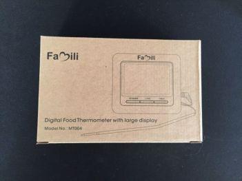 Famili-MT-004-Termómetro-digital-comida-1