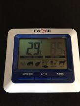 Famili-MT-004-Termómetro-digital-comida-7