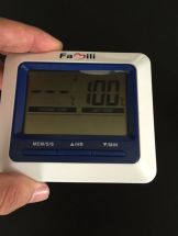Famili-MT-004-Termómetro-digital