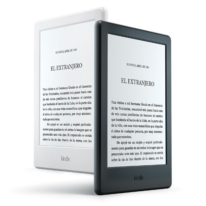 kindle-amazon-2016